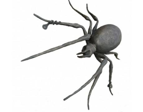 Kalviškas voriukas